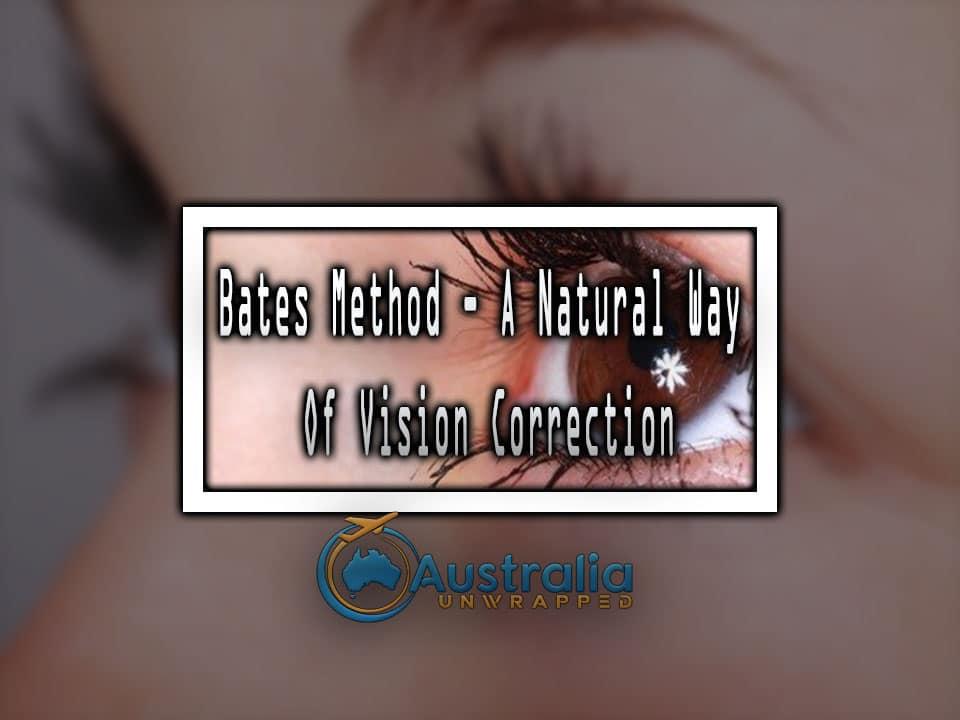 Új a rövidlátás kezelésében - Hyperopia myopia vision