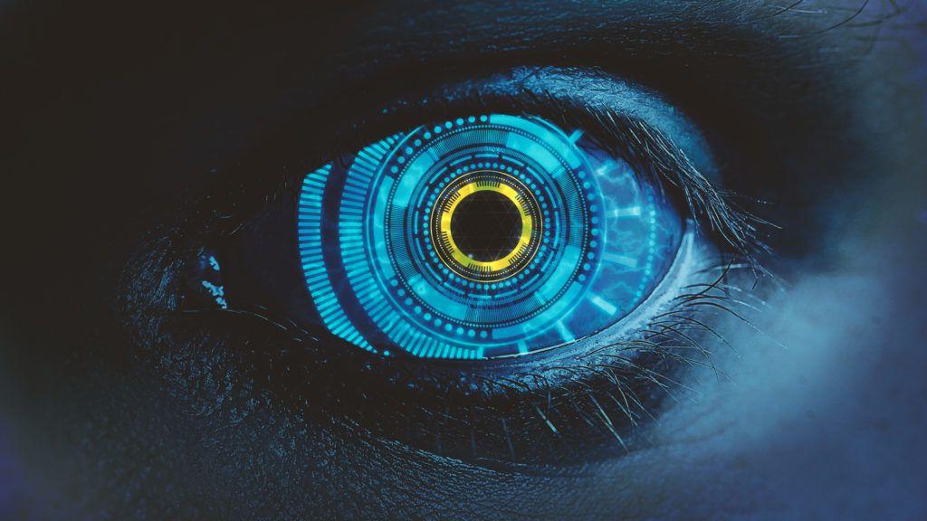 minden a szemről és a látásról hogy javítsa a látást, mit vegyen