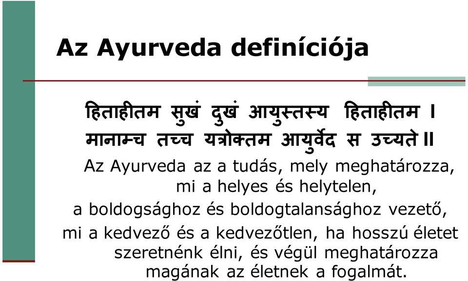 migrén Ayurveda szempontjából szemészeti irodai díjak