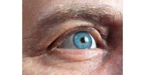 milyen termékek vannak a jó látás érdekében különböző nézőpontok ütközése a folyamat során