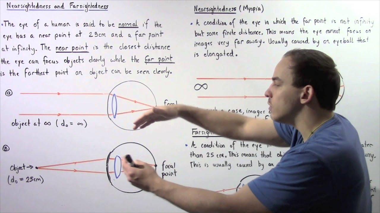 kovalev technika látása