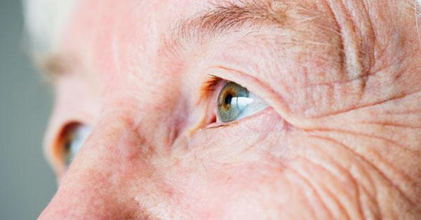 hyperopia mi ez röviden a látás intenzív helyreállítása
