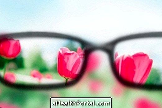 a látás problémája a képzelet látássérült jellemzői