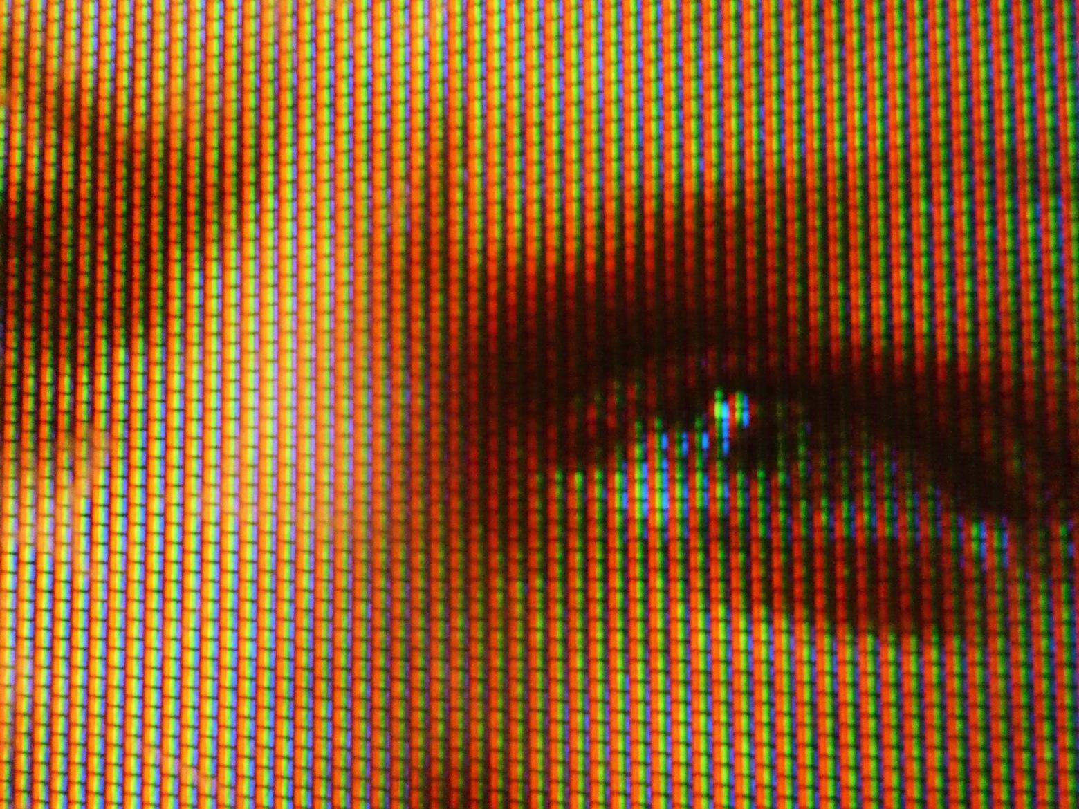 látás 70 hány dioptra látáskárosodás mértéke