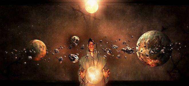 mitológia világnézet történelmi típusa