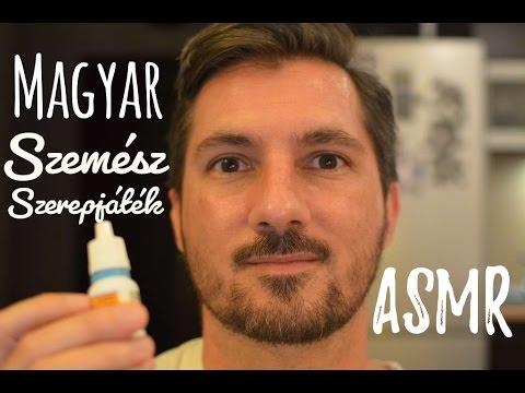 Mi a hyperopia myopia? Hyperopia myopia astigmatism - Látásromlás hyperopia myopia