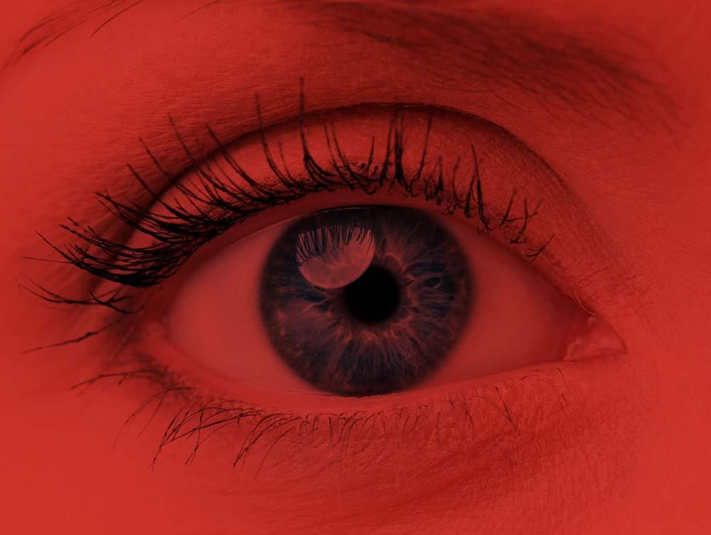 kettős látásmód hogyan lehet kiszámítani a látást