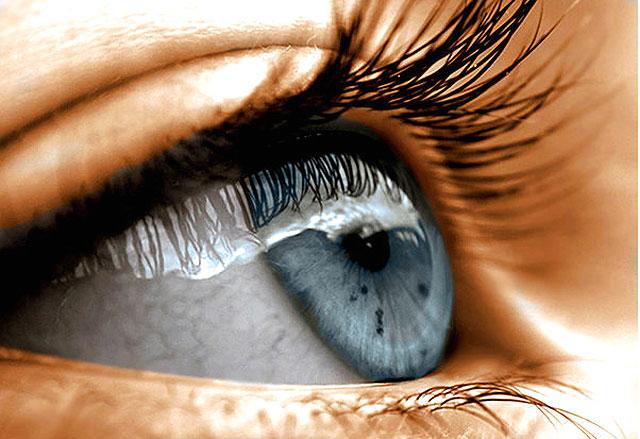 mondások a látásról