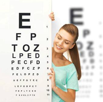 vitaminok a glaukómás látáshoz