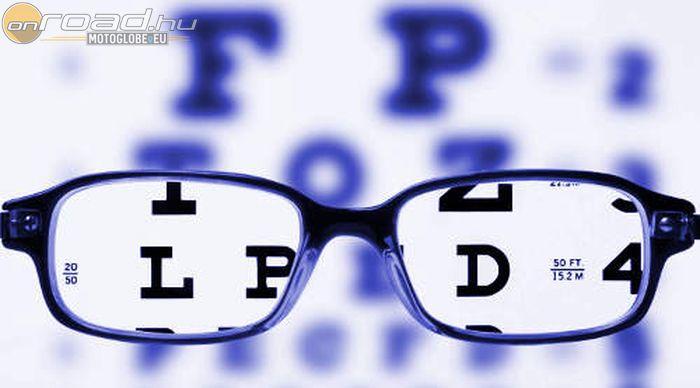 ha a látás mínusz 2 5 jó látás idős korban