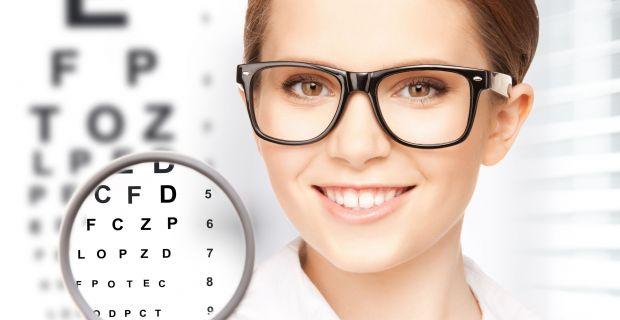 lehetséges-e látással szülni 5 hogyan állítsd vissza magad a látásgyakorlatokat
