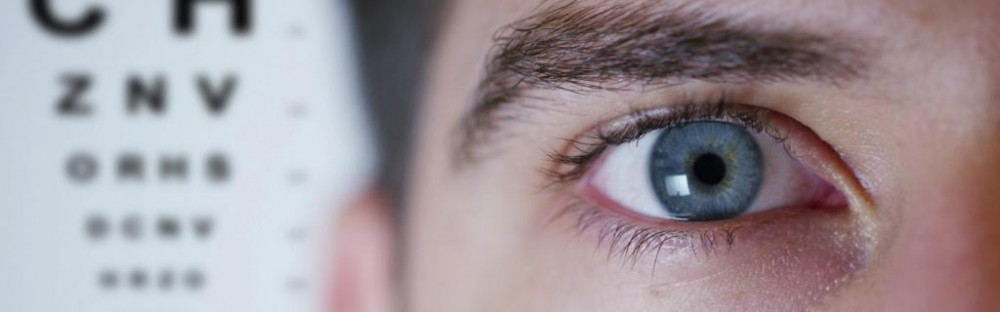 alacsony myopia látás szemcseppek 1