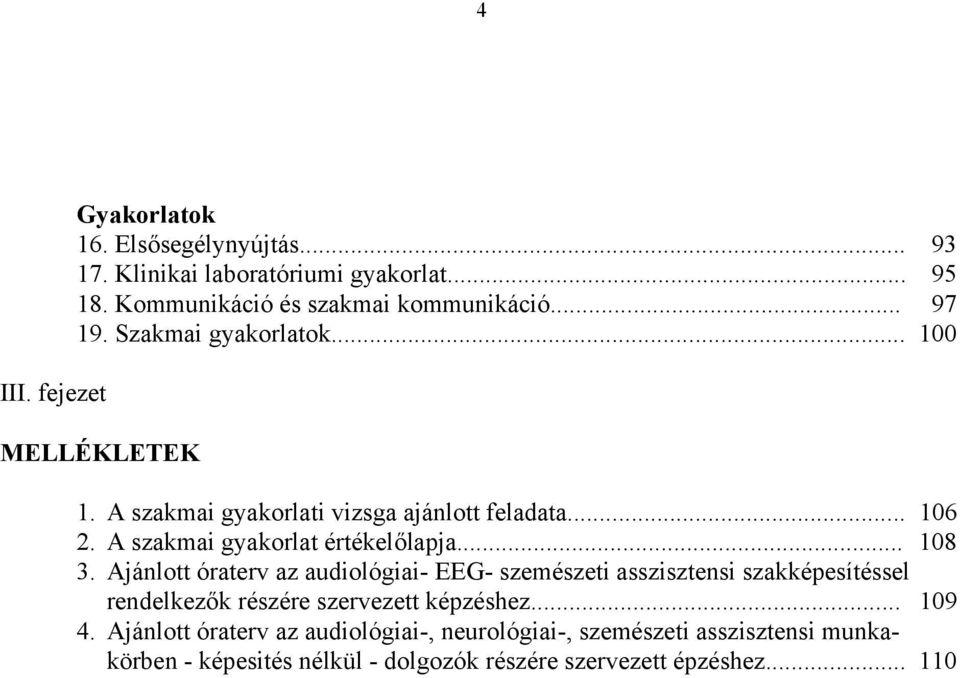 Polytech Hungaria Kft.