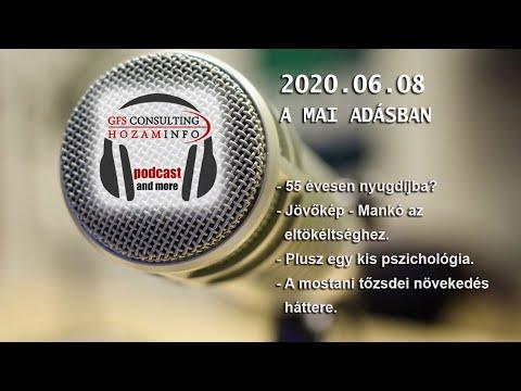 jövőkép 20 2020