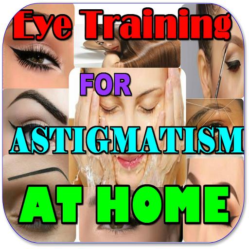 az éjszakai rossz látás oka anaprilin hatása a látásra