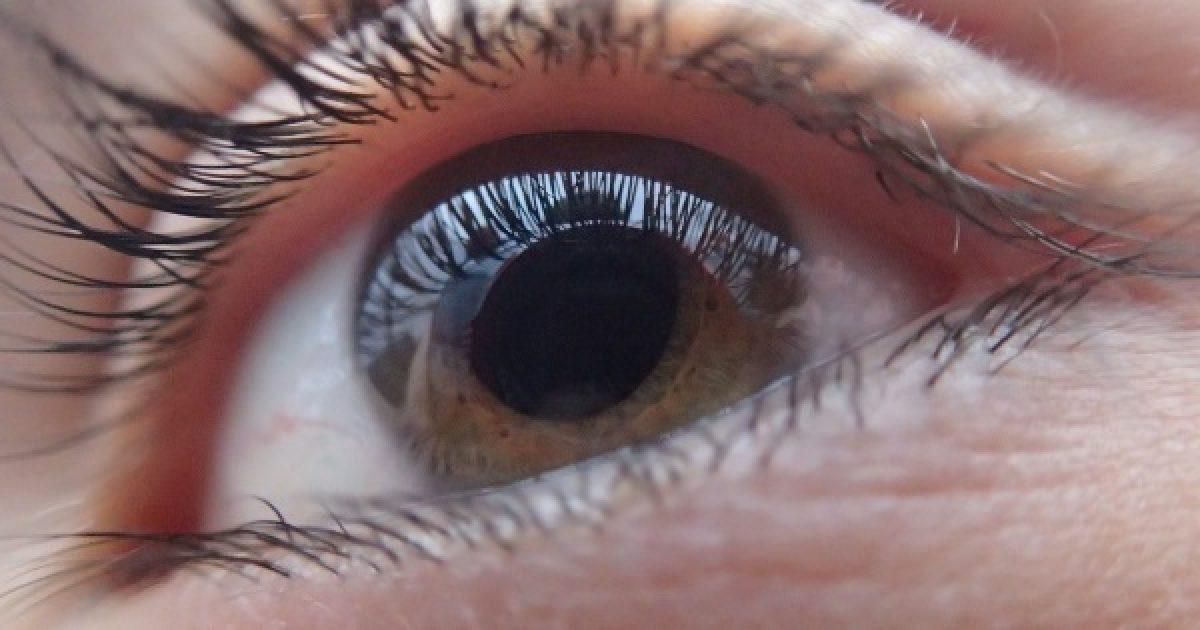 glaukóma új látás ha a látás 10 dioptria