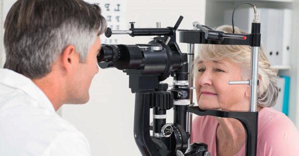 csökkent látás műtét után Az érzékelés befolyásolja-e a látást