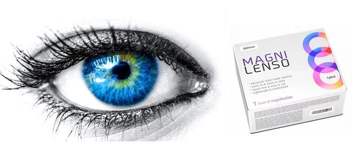 a nem műtéti látás helyreállításának módszerei milyen gyors a jobb látás