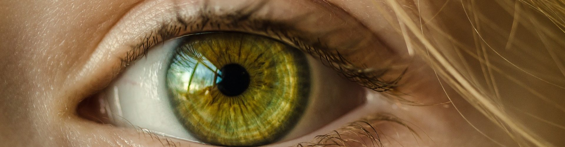 homályos szemek csökkent látás helyesen edezze a látását