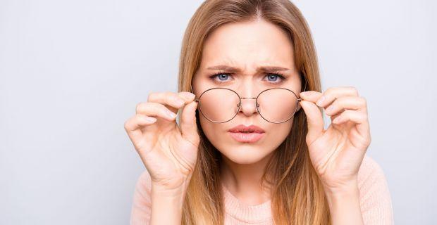 a látásromlást befolyásoló összes tényező a látás meghatározása a táblázat szerint