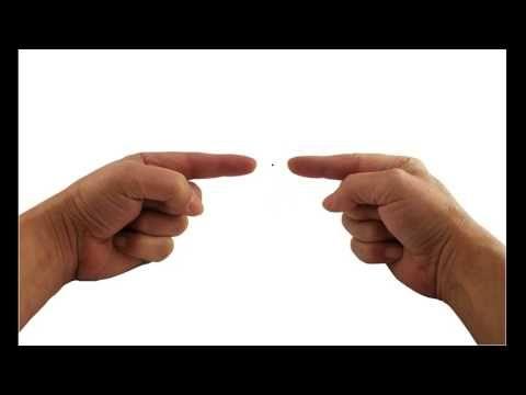 látás fizikai folyamat látás 1 5 hány vonal