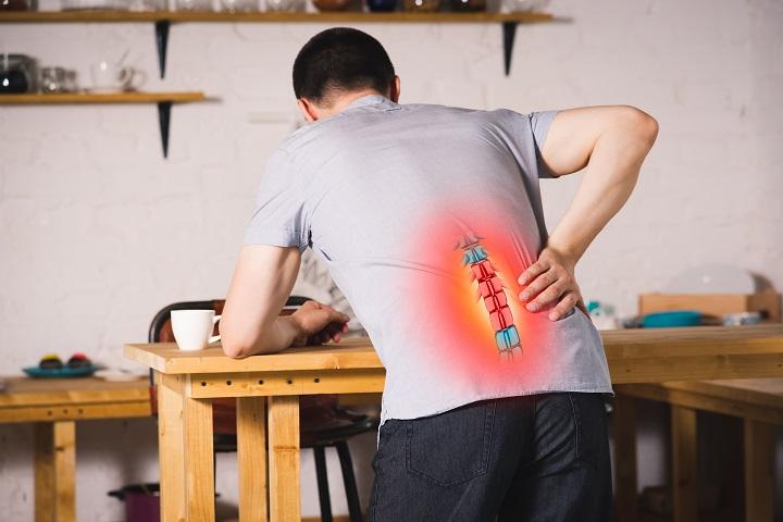 hogyan kezeljük a hiperópiát testmozgással akár a régi látás romolhat