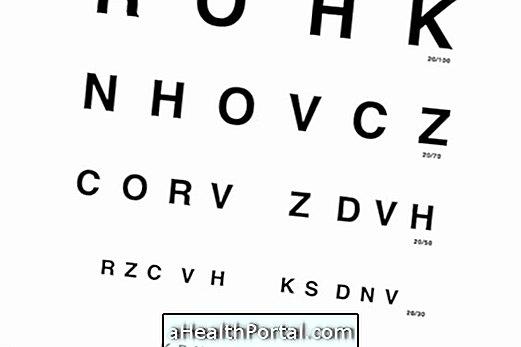 online teszt szemvizsgálat látás 0 8 és 1