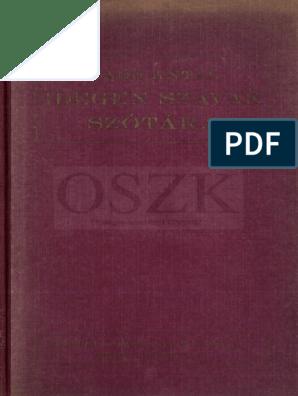 hogyan lehet helyreállítani a látást oremus shikunov
