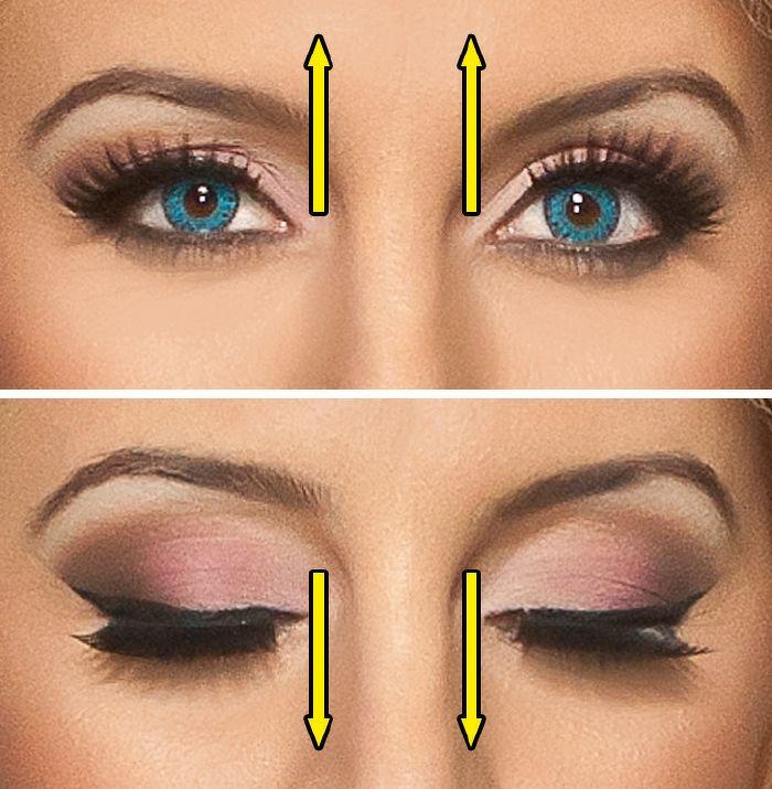 szemgyakorlat a látás helyreállítása látás 3 3 nappal