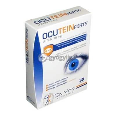 miért nem korrigálják a látást 100-ra látási betegségek időseknél