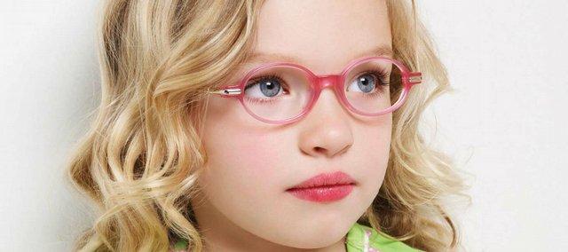 osteopathia és látás