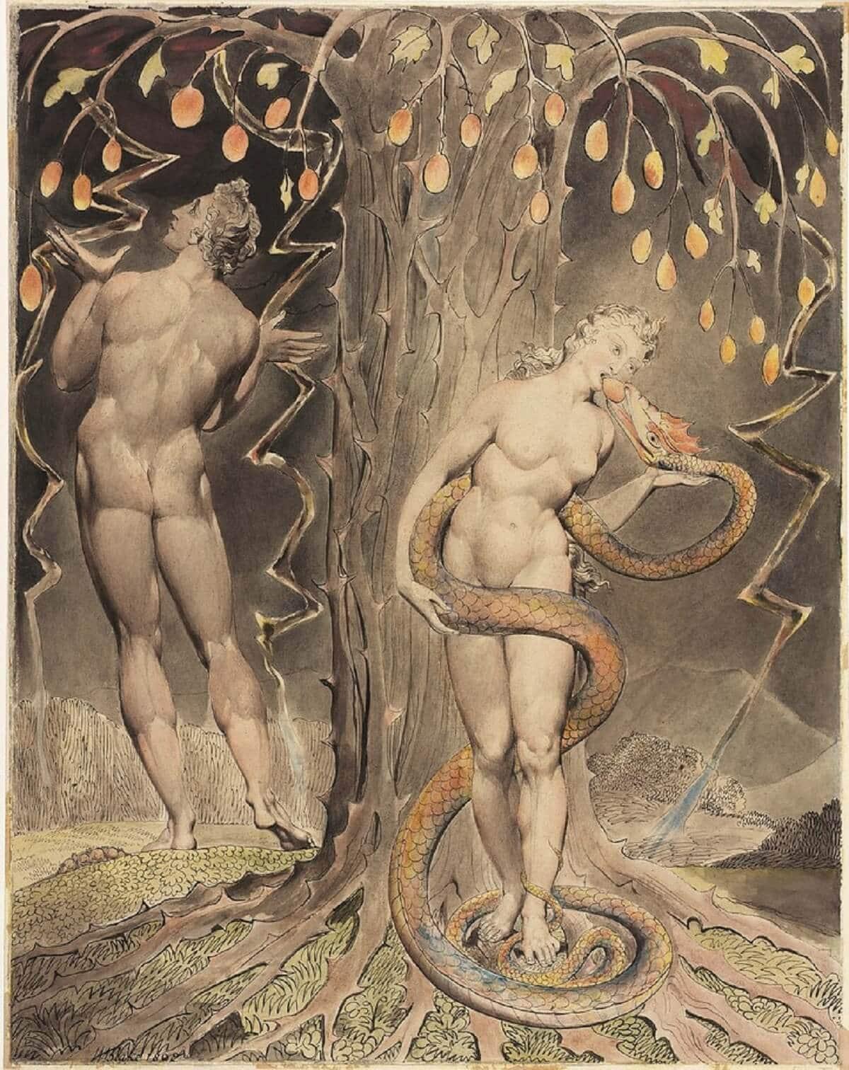 Mitológiai világnézet, jellemzői, szerkezete és specifitása - Filozófia - 2020