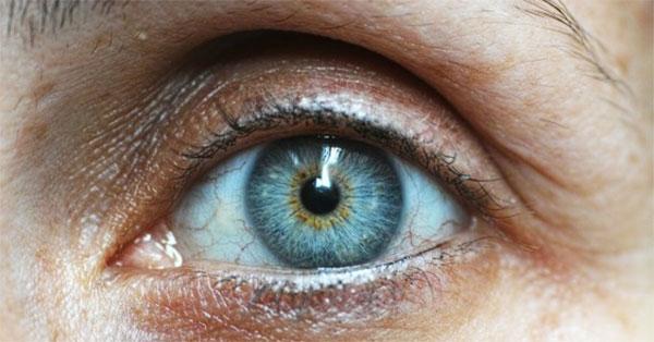 glaukóma új látás módszerek a látás visszanyerésére