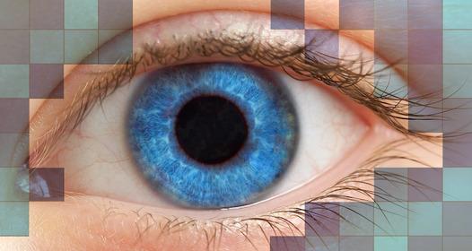 a vitaminok fokozzák a látásélességet