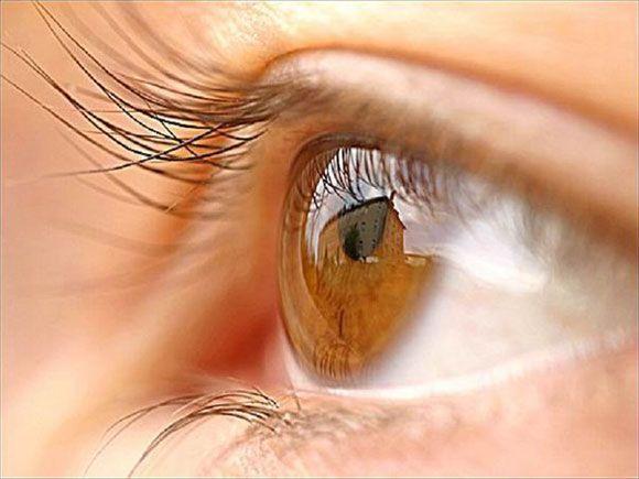látás lézer műtét