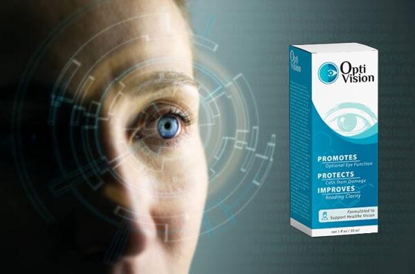 fontos, hogy megvédje a látását
