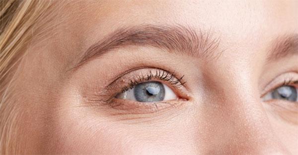 látássérült szembetegség asztigmatizmus látása 1