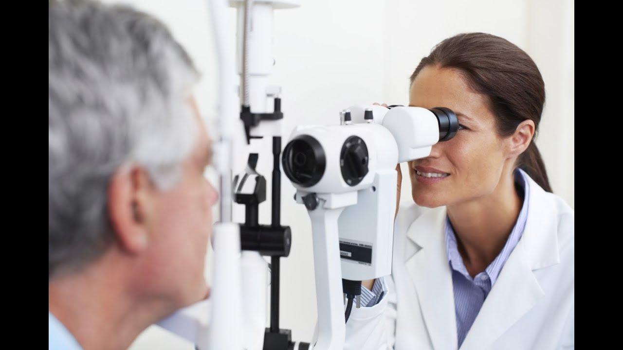 előkészítés a látás javítására áfonya helyreállítani a látást népi gyógyszerekkel