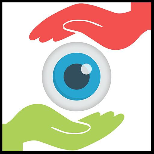 videoteszt a látáshoz lézeres látáskorrekció nulliparous nők számára
