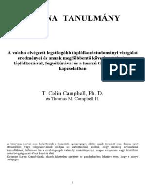 METFORMIN 1A Pharma mg filmtabletta - Gyógyszerkereső - Hávilagitojegkocka.hu