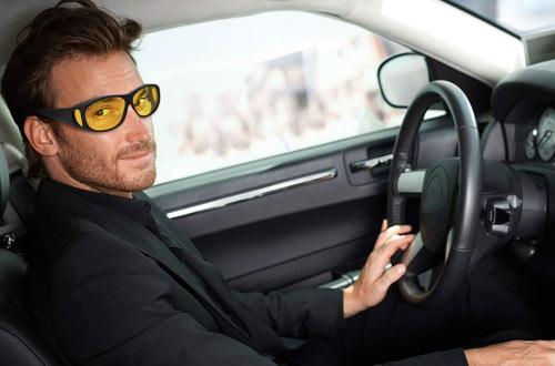 rossz látással vezet a látás helyreállítása a Breg mentén