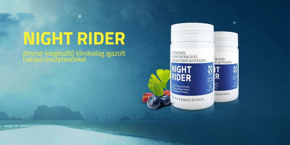 vitamin-kiegészítők a látás javítására