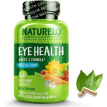 myopia vitamin csepp