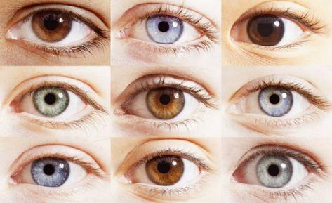 az egészséges szemek látása gyenge könnyű szédülés látás