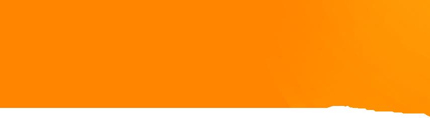 a telihold befolyásolja a látást