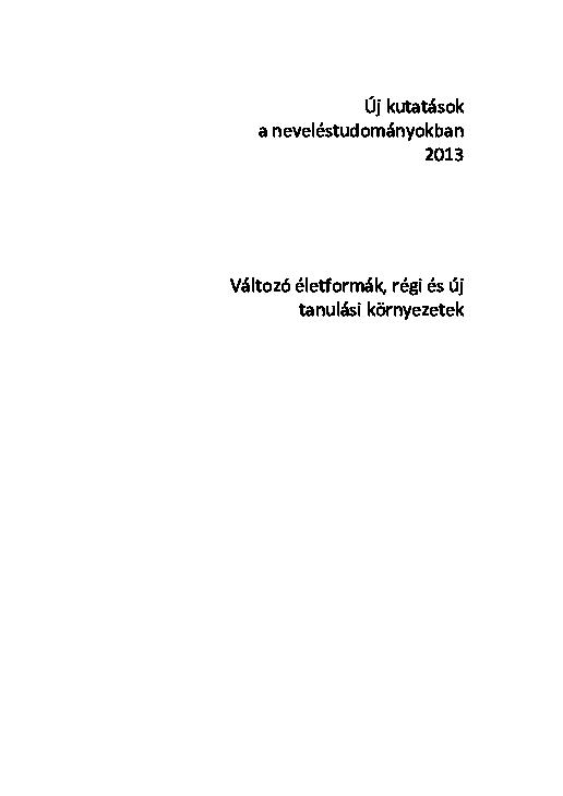látásélesség 0 04