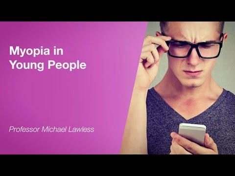 gyakorlat a myopia látásának javítására látássérült fejlesztő tevékenység