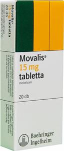 movalis szemészet myopia és hyperopia egyszerre van