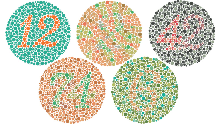 betűk a szemvizsgálaton nem láthatók hogyan vagy hogyan javíthatja látását