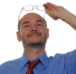 Bates látásjavító technikája kérdés a szemész számára ingyen